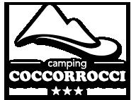 Camping Coccorrocci
